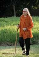 Bhagavan Adi Da