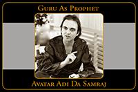 Guru As Prophet Sm