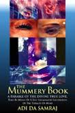 Mummery Book
