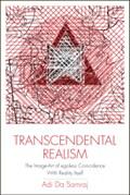Transcendental Realism Cvr