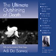 The Ultimate Outshining of Death cover