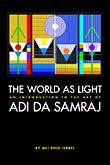 World As Light Cover