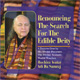 Renouncing The Search For The Edible Deity - CD